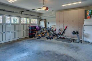 Photo 30: 4403 Shore Way in Saanich: SE Gordon Head House for sale (Saanich East)  : MLS®# 839723