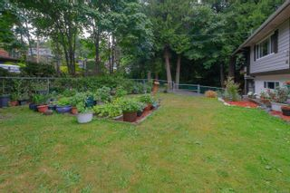 Photo 58: 607 Sandra Pl in : La Mill Hill House for sale (Langford)  : MLS®# 878665