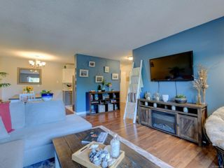 Photo 4: 306 1571 Mortimer St in : SE Mt Tolmie Condo for sale (Saanich East)  : MLS®# 851435
