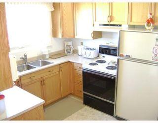 Photo 4:  in WINNIPEG: East Kildonan Residential for sale (North East Winnipeg)  : MLS®# 2909680
