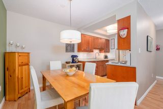 """Photo 9: 213 2150 BRUNSWICK Street in Vancouver: Mount Pleasant VE Condo for sale in """"MT PLEASANT PLACE"""" (Vancouver East)  : MLS®# R2161817"""