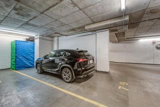Photo 35: 1507 303 13 Avenue SW in Calgary: Beltline Apartment for sale : MLS®# A1092603
