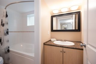 Photo 23: 1751 BOWMAN Avenue in Coquitlam: Harbour Place House for sale : MLS®# R2554322