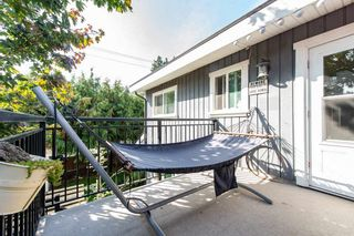 Photo 12: 4404 52A Street in Delta: Delta Manor House for sale (Ladner)  : MLS®# R2315674
