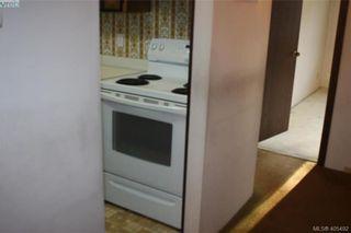 Photo 12: 203 935 Fairfield Rd in VICTORIA: Vi Fairfield West Condo for sale (Victoria)  : MLS®# 805706