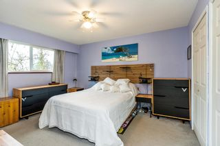 Photo 7: 21659 MANOR Avenue in Maple Ridge: West Central House for sale : MLS®# R2509330