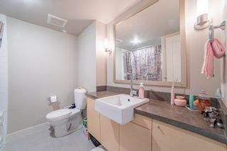 Photo 19: 508 9188 COOK Road in Richmond: McLennan North Condo for sale : MLS®# R2620426
