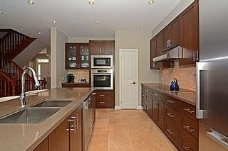 Photo 16: 30 Woodgrove Trail in Markham: Angus Glen House (2-Storey) for sale : MLS®# N3267234