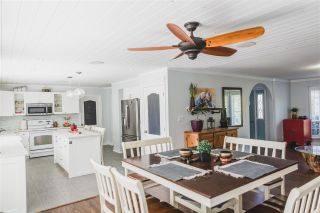 Photo 5: 52570 DYER Road: House for sale in Rosedale: MLS®# R2562471