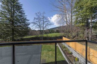 Photo 28: 5199 CLIFFRIDGE Avenue in North Vancouver: Canyon Heights NV House for sale : MLS®# R2558057