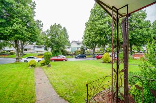 Photo 4: 7460 GATINEAU Place in Vancouver: Fraserview VE House for sale (Vancouver East)  : MLS®# R2460757