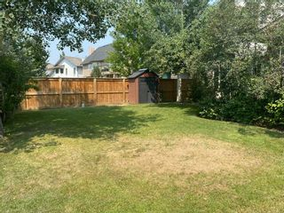 Photo 24: 94 Sunset Way SE in Calgary: Sundance Detached for sale : MLS®# A1136113