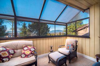 Photo 22: 7730 STANLEY Street in Burnaby: Upper Deer Lake House for sale (Burnaby South)  : MLS®# R2601642