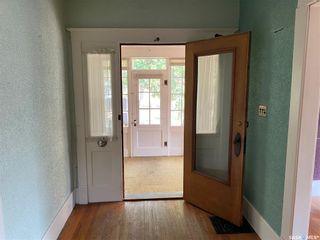 Photo 11: 219 Hood Street in Maple Creek: Residential for sale : MLS®# SK867132