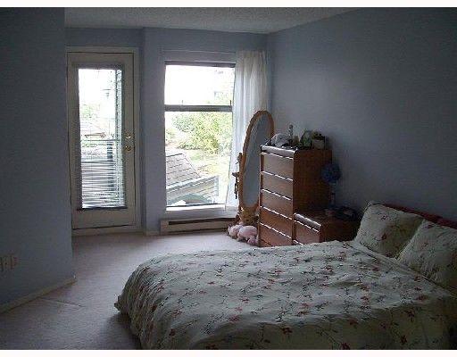 "Photo 6: Photos: 219 2925 GLEN Drive in Coquitlam: North Coquitlam Condo for sale in ""GLENBOROUGH"" : MLS®# V662841"