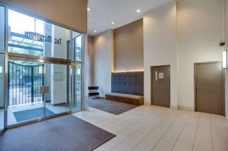 Photo 21: 501 1238 RICHARDS STREET in Vancouver: Yaletown Condo for sale (Vancouver West)  : MLS®# R2618279