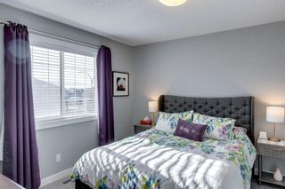Photo 30: 919 Nolan Hill Boulevard NW in Calgary: Nolan Hill Row/Townhouse for sale : MLS®# A1141802