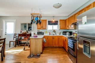 Photo 15: 30 Cherry Lane in Kingston: 404-Kings County Multi-Family for sale (Annapolis Valley)  : MLS®# 202104094