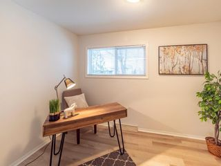 Photo 15: 167 FYFFE Road SE in Calgary: Fairview Detached for sale : MLS®# A1055829