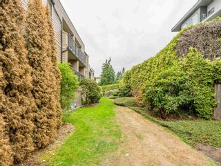 Photo 26: 108 1103 HOWIE Avenue in Coquitlam: Central Coquitlam Condo for sale : MLS®# R2614942