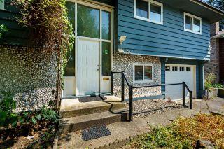 Photo 2: 11786 210 Street in Maple Ridge: Southwest Maple Ridge House for sale : MLS®# R2605642