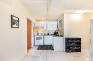 Photo 24: 9073 BUCHANAN Place in Surrey: Queen Mary Park Surrey House for sale : MLS®# R2591307