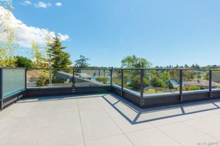 Photo 28: 101 Uganda Ave in VICTORIA: Es Kinsmen Park House for sale (Esquimalt)  : MLS®# 796461