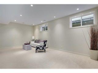 Photo 25: 3623 KILDARE Crescent SW in Calgary: Killarney/Glengarry House for sale