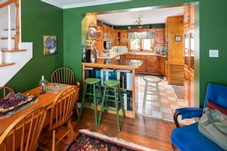Photo 7: 41 Central Avenue in Halifax: 6-Fairview Residential for sale (Halifax-Dartmouth)  : MLS®# 202116973