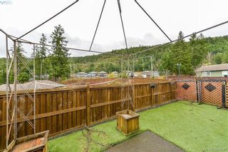 Photo 15: 1623 Wright Rd in SHAWNIGAN LAKE: ML Shawnigan House for sale (Malahat & Area)  : MLS®# 782247