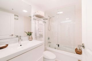 Photo 7: 318 933 SEYMOUR STREET in Vancouver: Downtown VW Condo for sale (Vancouver West)  : MLS®# R2617313