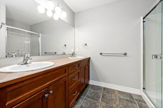 Photo 16: 22 2006 Sierra Dr in Campbell River: CR Campbell River Central Half Duplex for sale : MLS®# 878916