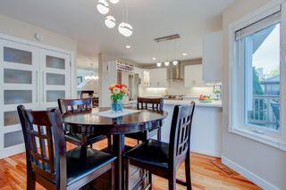 Photo 16: 9527 101 Street in Edmonton: Zone 12 House for sale : MLS®# E4264743