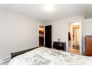 "Photo 11: 109 19320 65 Avenue in Surrey: Clayton Condo for sale in ""ESPIRIT"" (Cloverdale)  : MLS®# R2367383"