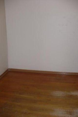 Photo 10: 479 Redwood Avenue in Winnipeg: Residential for sale (Canada)  : MLS®# 1114237
