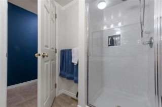 """Photo 18: 211 7465 SANDBORNE Avenue in Burnaby: South Slope Condo for sale in """"SANDBORNE HILL COMPLEX"""" (Burnaby South)  : MLS®# R2589931"""