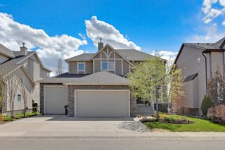 Photo 1: 147 Discovery Ridge Way SW in Calgary: 2 Storey for sale : MLS®# C3618170