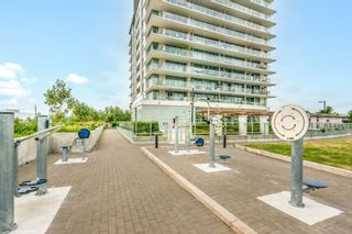 Photo 20: 3008 2388 MADISON Avenue in Burnaby: Brentwood Park Condo for sale (Burnaby North)  : MLS®# R2618071