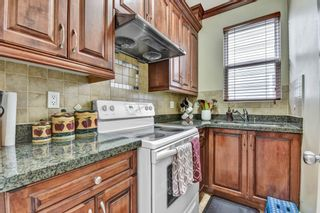 Photo 16: 7036 149 Street in Surrey: East Newton House for sale : MLS®# R2565142