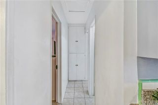 Photo 10: 8229 Elburg Street in Paramount: Residential for sale (RL - Paramount North of Somerset)  : MLS®# OC21012552