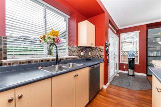 Photo 12: 6754 184 Street in Surrey: Clayton 1/2 Duplex for sale (Cloverdale)  : MLS®# R2592144