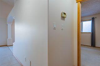 Photo 33: 16229 70 Street in Edmonton: Zone 28 House for sale : MLS®# E4224419
