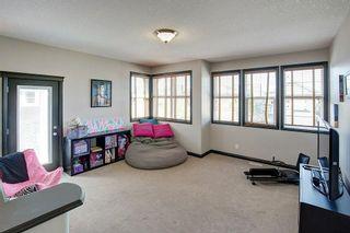 Photo 16: 40 AUTUMN Close SE in Calgary: Auburn Bay Detached for sale : MLS®# C4264321