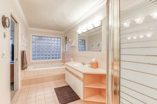 Photo 17: 9489 164 Street in Surrey: Fleetwood Tynehead House for sale : MLS®# R2439473