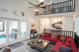 Photo 15: 711 Setter Street in Winnipeg: Grace Hospital Residential for sale (5H)  : MLS®# 202112685