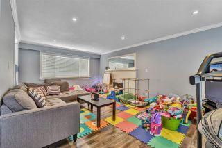 Photo 14: 12970 104 Avenue in Surrey: Cedar Hills House for sale (North Surrey)  : MLS®# R2530111