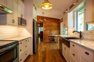 Photo 9: 120 DESJARDIN Road in St Francois Xavier: RM of St Francois Xavier Residential for sale (R11)  : MLS®# 202014804