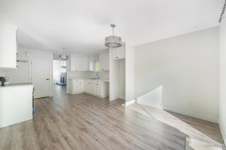 Photo 11: 5216 SMITH Avenue in Burnaby: Central Park BS 1/2 Duplex for sale (Burnaby South)  : MLS®# R2620345