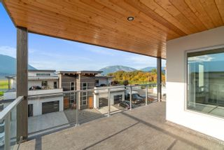 Photo 30: 302 131 Northeast Harbourfront Drive in Salmon Arm: HARBOURFRONT House for sale (NE SALMON ARM)  : MLS®# 10217134