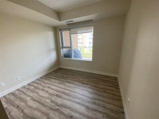 Photo 13: 407 2504 109 Street in Edmonton: Zone 16 Condo for sale : MLS®# E4244762
